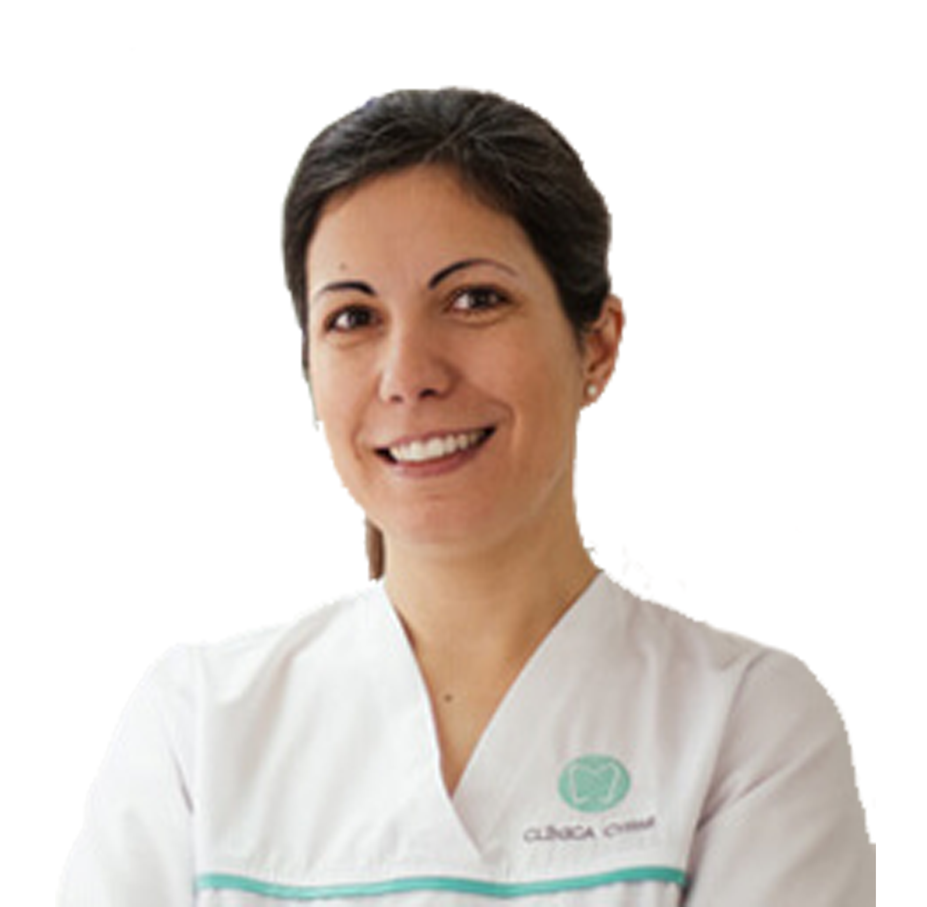 PROFESSORA DRA. ANA FILIPA CHASQUEIRA